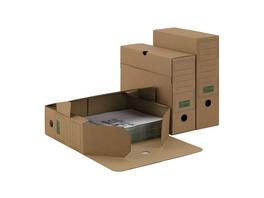 Ablagebox