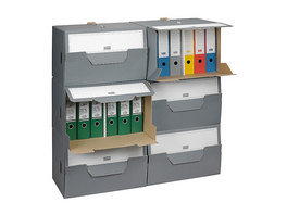 Archiv-Depot