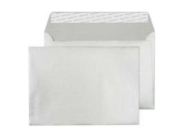 Briefumschlag mit Perlmutteffekt | DIN C5