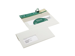 CD-Mailer | DIN lang