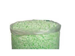Füllchips Green