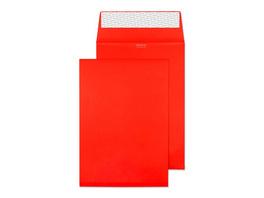 Farbige Faltentasche | DIN C5