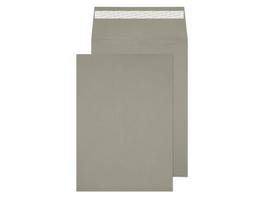 Farbiger Briefumschlag | DIN B4