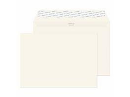 Farbiger Briefumschlag | DIN C5