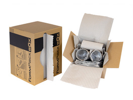 FormPack Box