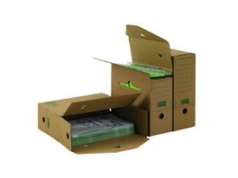 Hänge-Ablagebox