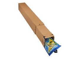 LongBOX-Set M