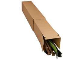 LongBOX-Set XL