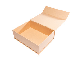 Magnetbox