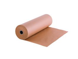 Natronmischpapier auf Secare-Rolle