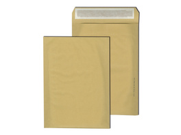SUMO®-Papierpolstertasche