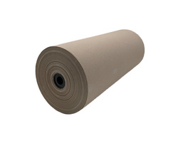 Schrenzpapier auf Secare-Rolle