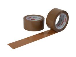 Smart-PVC-Klebeband