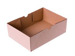 Stülpdeckelkarton | 2-teilig