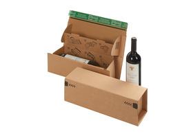Weinbox Multi