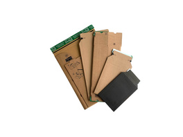 packster-Musterpaket